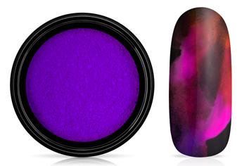 Jolifin LAVENI Neon Pigment - purple