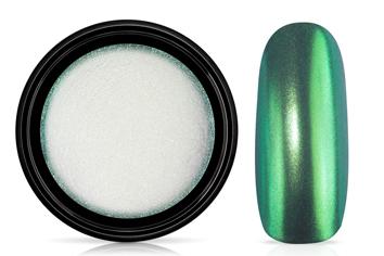 Jolifin Super Pearl Pigment - türkis