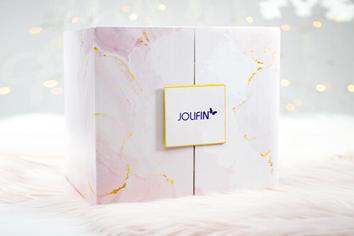 Jolifin Adventskalender 2021 - Premium