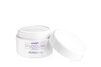 Jolifin Base-Pureline Grundier Gel 5ml