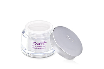 Jolifin Starline 4plus Grundier-Gel 5ml