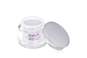 Jolifin Starline 4plus Versiegelungs-Gel 5ml