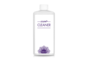 Jolifin Cleaner 500ml