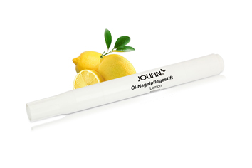 Jolifin Öl-Nagelpflegestift Lemon 7ml