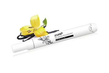 Jolifin Öl-Nagelpflegestift Vanilla 7ml