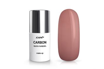 Jolifin Carbon Quick-Farbgel - make up 11ml