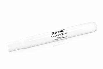 Jolifin Cleaner-Stift 7ml