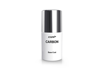 Jolifin Carbon Base-Coat 11ml