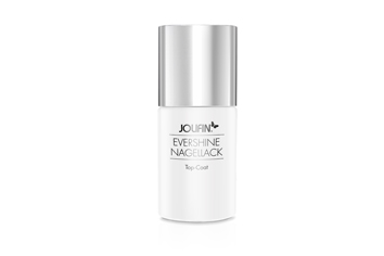 Jolifin EverShine Nagellack Top-Coat 11ml