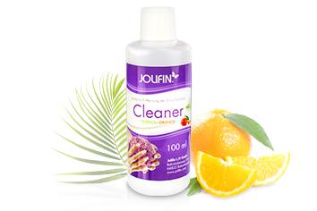 Jolifin Cleaner tropical orange 100ml