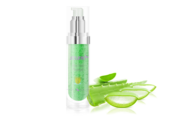 Jolifin Aloe Vera Pflegegel 30ml
