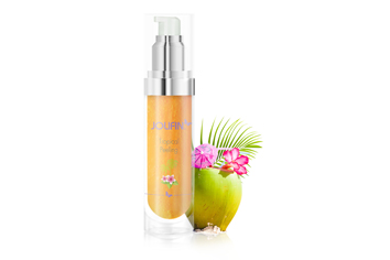 Jolifin Tropical Peeling 30ml
