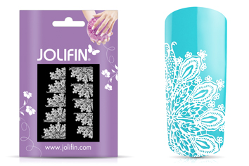 Jolifin French Fine-Art Tattoos 14