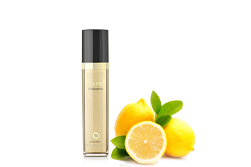 Jolifin Beautycare Hand Cream - lemon drop 50ml