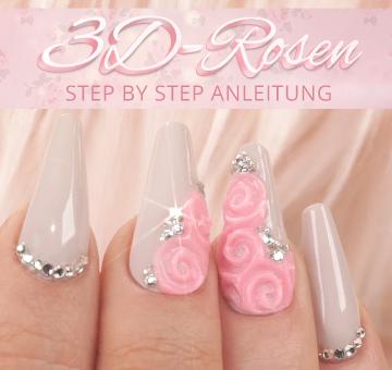 3D-Rosen