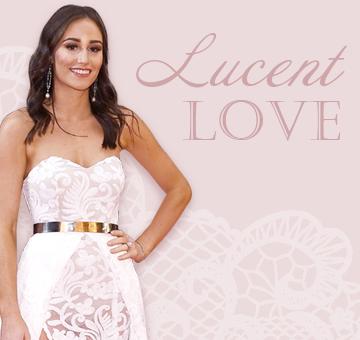 Lucent Love